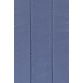 Fjällräven No. 21 - Mochila - Small azul
